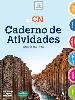 https://bo.escadalivraria.com/fileuploads/Produtos/thumb_escada_livraria_livros_escolares_002193_9789724756073.JPG