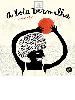 https://bo.escadalivraria.com/fileuploads/Produtos/thumb_escada_livraria_livros_escolares_002442_9789899071100.JPG