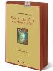 https://bo.escadalivraria.com/fileuploads/Produtos/thumb_escada_livraria_livros_escolares_002451_9789897026065.JPG