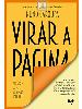 https://bo.escadalivraria.com/fileuploads/Produtos/thumb_escada_livraria_livros_escolares_002457_9798720144470.JPG