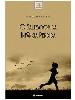 https://bo.escadalivraria.com/fileuploads/Produtos/thumb_escada_livraria_livros_escolares_002463_9789897026164.JPG