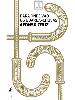 https://bo.escadalivraria.com/fileuploads/Produtos/thumb_escada_livraria_livros_escolares_002468_9789897842122.JPG