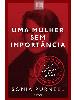 https://bo.escadalivraria.com/fileuploads/Produtos/thumb_escada_livraria_livros_escolares_002476_9789895495153.JPG