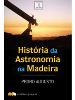 https://bo.escadalivraria.com/fileuploads/Produtos/thumb_escada_livraria_livros_escolares_002478_9789897181023.JPG