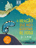 https://bo.escadalivraria.com/fileuploads/Produtos/thumb_escada_livraria_livros_escolares_002487_9789722419741.JPG