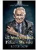 https://bo.escadalivraria.com/fileuploads/Produtos/thumb_escada_livraria_livros_escolares_002490_9789897842153.JPG