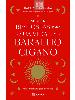 https://bo.escadalivraria.com/fileuploads/Produtos/thumb_escada_livraria_livros_escolares_002492_9789897774447.JPG