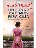 https://bo.escadalivraria.com/fileuploads/Produtos/thumb_escada_livraria_livros_escolares_002493_9789897773594.JPG