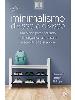 https://bo.escadalivraria.com/fileuploads/Produtos/thumb_escada_livraria_livros_escolares_002494_9789897766541.JPG