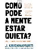https://bo.escadalivraria.com/fileuploads/Produtos/thumb_escada_livraria_livros_escolares_002565_9789899039452.JPG