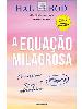 https://bo.escadalivraria.com/fileuploads/Produtos/thumb_escada_livraria_livros_escolares_002574_9789896875992.JPG