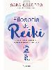 https://bo.escadalivraria.com/fileuploads/Produtos/thumb_escada_livraria_livros_escolares_002576_9789896876555.JPG