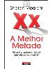 https://bo.escadalivraria.com/fileuploads/Produtos/thumb_escada_livraria_livros_escolares_002581_9789896445812.JPG