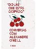 https://bo.escadalivraria.com/fileuploads/Produtos/thumb_escada_livraria_livros_escolares_002585_9789896716158.JPG