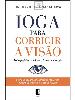 https://bo.escadalivraria.com/fileuploads/Produtos/thumb_escada_livraria_livros_escolares_002597_9789722541398.JPG
