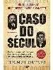 https://bo.escadalivraria.com/fileuploads/Produtos/thumb_escada_livraria_livros_escolares_002601_9789899054448.JPG