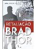 https://bo.escadalivraria.com/fileuploads/Produtos/thumb_escada_livraria_livros_escolares_002604_9789722539333.JPG