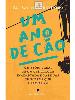 https://bo.escadalivraria.com/fileuploads/Produtos/thumb_escada_livraria_livros_escolares_002610_9789722541053.JPG