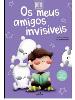 https://bo.escadalivraria.com/fileuploads/Produtos/thumb_escada_livraria_livros_escolares_002614_9789899039810.JPG