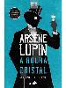 https://bo.escadalivraria.com/fileuploads/Produtos/thumb_escada_livraria_livros_escolares_002616_9789899039773.JPG