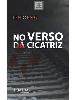 https://bo.escadalivraria.com/fileuploads/Produtos/thumb_escada_livraria_livros_escolares_002620_9789899077232.JPG