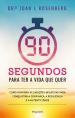 https://bo.escadalivraria.com/fileuploads/Produtos/thumb_escada_livraria_livros_escolares_002623_9789896876012.JPG