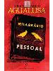 https://bo.escadalivraria.com/fileuploads/Produtos/thumb_escada_livraria_livros_escolares_002625_9789897224409.JPG