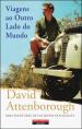 https://bo.escadalivraria.com/fileuploads/Produtos/thumb_escada_livraria_livros_escolares_002632_9789896446253.JPG
