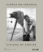 https://bo.escadalivraria.com/fileuploads/Produtos/thumb_escada_livraria_livros_escolares_002637_9789896716202.JPG