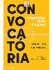 https://bo.escadalivraria.com/fileuploads/Produtos/thumb_escada_livraria_livros_escolares_002646_9789896611903.JPG