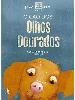 https://bo.escadalivraria.com/fileuploads/Produtos/thumb_escada_livraria_livros_escolares_002650_9789722072182.JPG