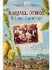 https://bo.escadalivraria.com/fileuploads/Produtos/thumb_escada_livraria_livros_escolares_002656_9789896611927.JPG