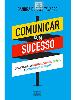 https://bo.escadalivraria.com/fileuploads/Produtos/thumb_escada_livraria_livros_escolares_002657_9789896606336.JPG