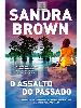 https://bo.escadalivraria.com/fileuploads/Produtos/thumb_escada_livraria_livros_escolares_002659_9789896612030.JPG