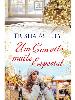 https://bo.escadalivraria.com/fileuploads/Produtos/thumb_escada_livraria_livros_escolares_002660_9789896609344.JPG