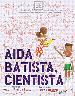 https://bo.escadalivraria.com/fileuploads/Produtos/thumb_escada_livraria_livros_escolares_002661_9789892351711.JPG