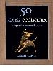 https://bo.escadalivraria.com/fileuploads/Produtos/thumb_escada_livraria_livros_escolares_002693_9789722045216.JPG