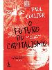 https://bo.escadalivraria.com/fileuploads/Produtos/thumb_escada_livraria_livros_escolares_002700_9789722069076.JPG