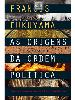 https://bo.escadalivraria.com/fileuploads/Produtos/thumb_escada_livraria_livros_escolares_002718_9789722049290.JPG