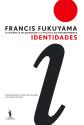 https://bo.escadalivraria.com/fileuploads/Produtos/thumb_escada_livraria_livros_escolares_002720_9789722066181.JPG