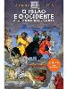 https://bo.escadalivraria.com/fileuploads/Produtos/thumb_escada_livraria_livros_escolares_002732_9789722063340.JPG