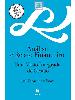 https://bo.escadalivraria.com/fileuploads/Produtos/thumb_escada_livraria_livros_escolares_002756_9789724743264.JPG