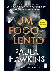 https://bo.escadalivraria.com/fileuploads/Produtos/thumb_escada_livraria_livros_escolares_002758_9789895644919.JPG