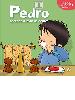 https://bo.escadalivraria.com/fileuploads/Produtos/thumb_escada_livraria_livros_escolares_002766_9789897760617.JPG