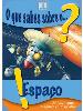 https://bo.escadalivraria.com/fileuploads/Produtos/thumb_escada_livraria_livros_escolares_002772_9789896262983.JPG