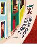 https://bo.escadalivraria.com/fileuploads/Produtos/thumb_escada_livraria_livros_escolares_002805_9789722419635.JPG