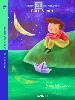 https://bo.escadalivraria.com/fileuploads/Produtos/thumb_escada_livraria_livros_escolares_002808_9789722120548.JPG