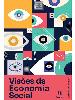 https://bo.escadalivraria.com/fileuploads/Produtos/thumb_escada_livraria_livros_escolares_002811_9789896612603.JPG