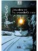 https://bo.escadalivraria.com/fileuploads/Produtos/thumb_escada_livraria_livros_escolares_002813_9789724129761.JPG