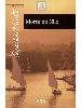 https://bo.escadalivraria.com/fileuploads/Produtos/thumb_escada_livraria_livros_escolares_002814_9789724141701.JPG